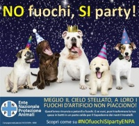 #NOFUOCHISIPARTY